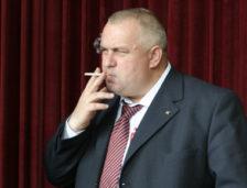 Nicușor Constantinescu, ACHITAT întru-un dosar în care primise 6 ani de închisoare