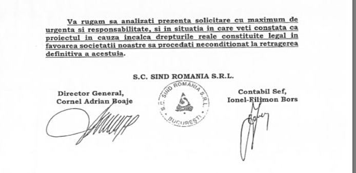 Sind-Romania-notificare-2