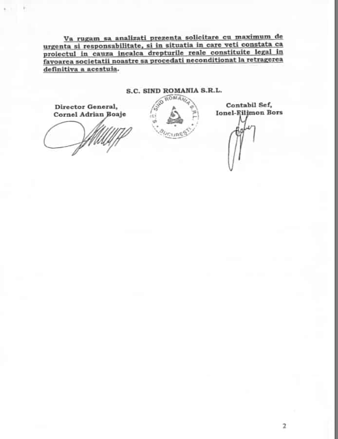 Sind-Romania-notificare-2