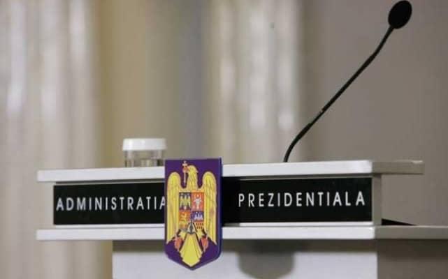administratia_prezidentiala