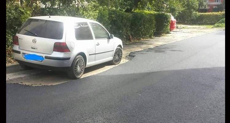 asfaltare Abator Constanta