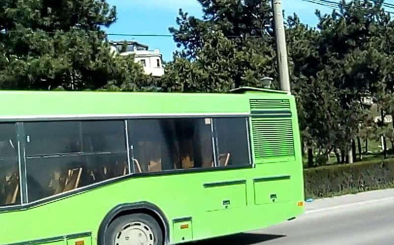 autobuz ratc poarta 1