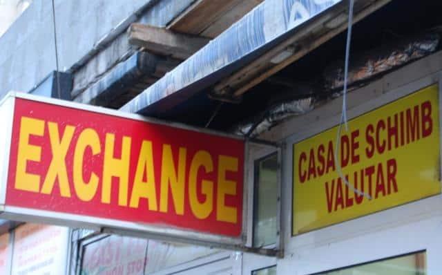 case-de-schimb-valutar