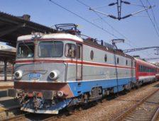 Vreți un bilet gratuit de călătorie cu trenul prin Europa?  Iată cum îl puteți câștiga!