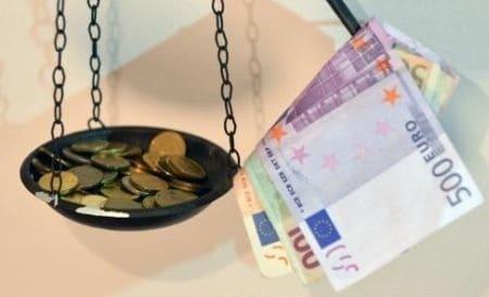 curs leu – euro