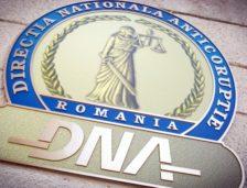 Ministerul Justiţiei reia procedura de selecţie pentru funcţia de procuror-şef al DNA