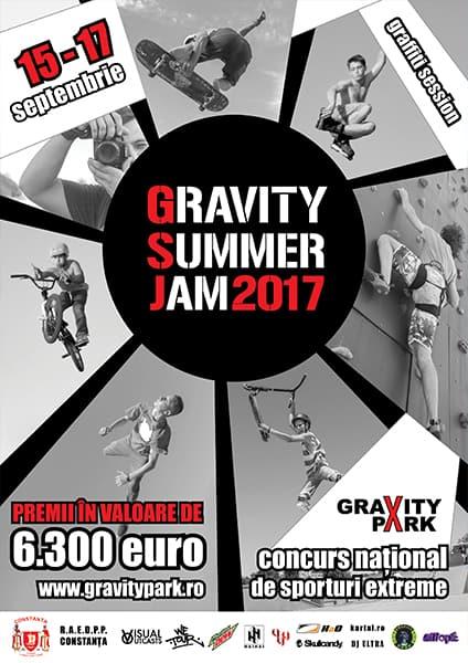 gravity-summer-jam-2017