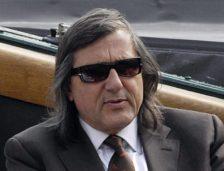 Ilie Năstase, scandal cu polițiștii. Prins băut în trafic, fostul tenismen a fost  dus la audieri