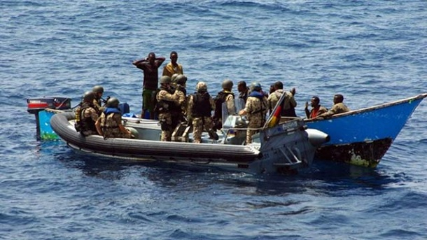 piraterie2