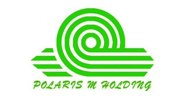 polaris_sigla-polaris-F