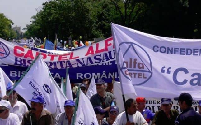 protest cartel alfa2