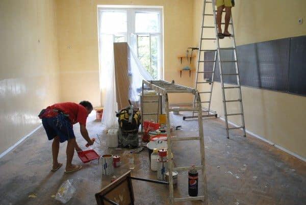 renovare-scoala