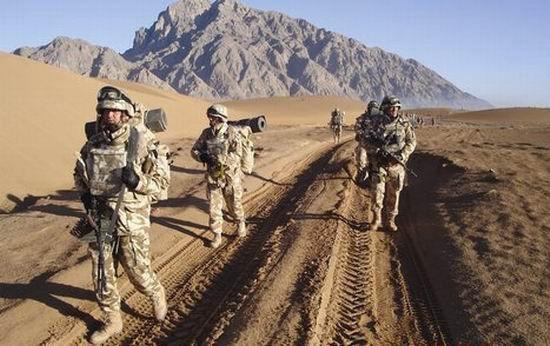 romani-in-afganistan-465×390