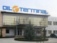 OIL Terminal, contract în valoare de 4 milioane de euro cu MOL România