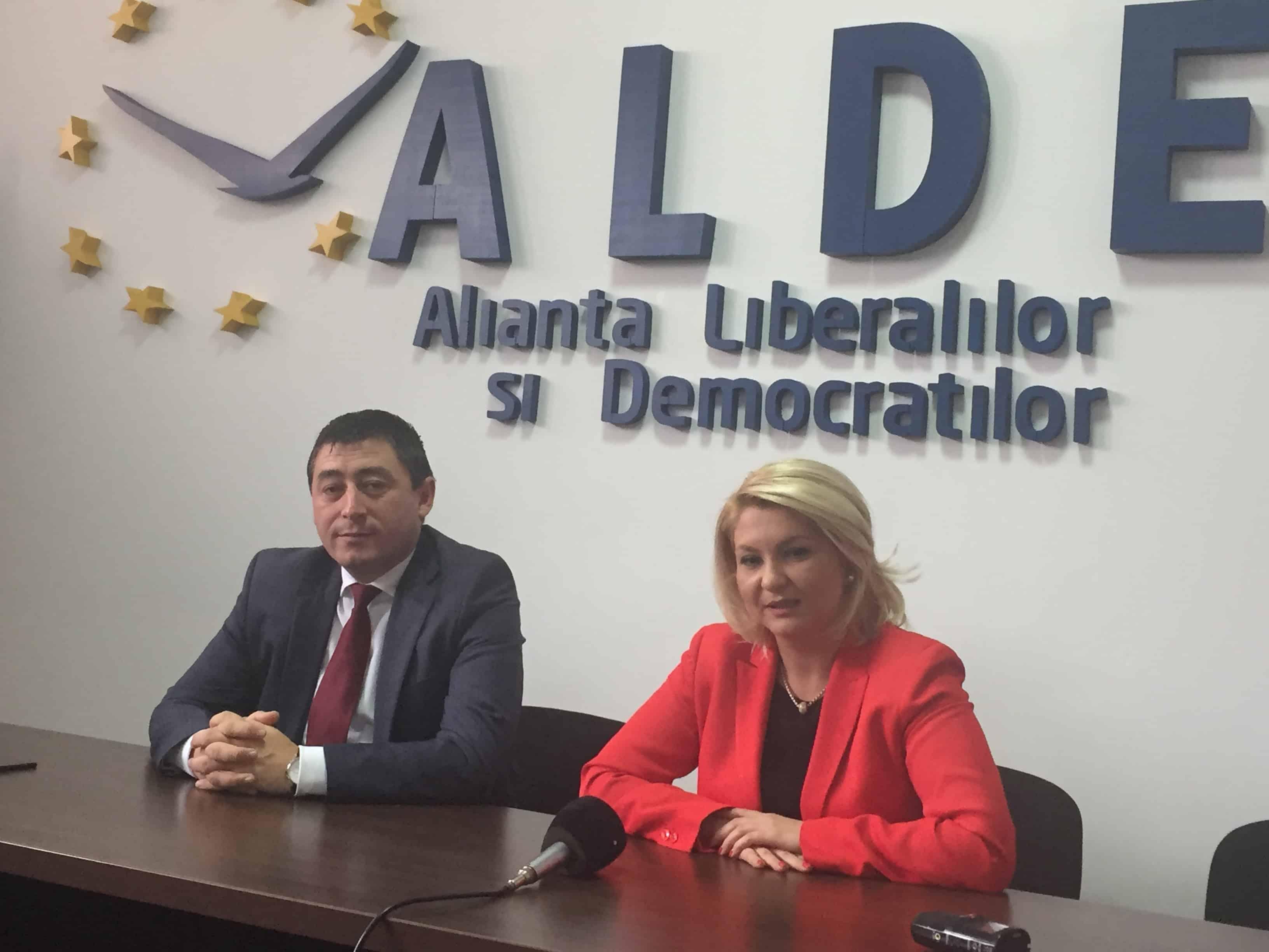 conferinta de presa ALDE – Learciu_1376