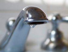Atenție, se oprește apa în municipiul Fetești!