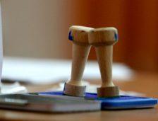EXCLUSIV! Candidații ALDE Constanța pentru alegerile parțiale, CONTESTAȚI în instanță