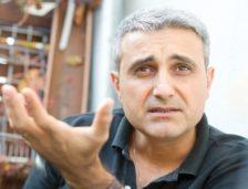"""Ce răspuns a primit deputatul Turcescu în legătură cu decizia de închidere a centrului """"Casa Soarelui"""""""