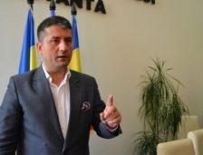 3 creșe din municipiul Constanța vor intra în proces de reabilitare, modernizare și mansardare (Proiect)
