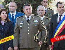 Vrabie îi ia mașina viceprimăriței Vlădescu (document)