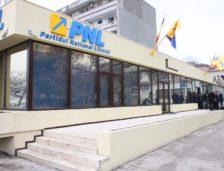 """OFICIAL DE LA PNL CONSTANȚA! """"Suntem convinși că Septimiu Bourceanu este o soluție foarte bună pentru organizația municipală Constanța"""""""