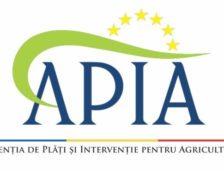 Conducerea APIA Constanța compară protestele din capitală cu povestea drobului de sare ce cade peste copil