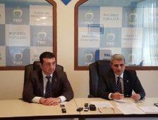 PMP Constanța își alege un nou Consiliu Executiv Județean