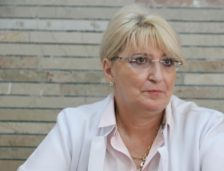 Potrivit dr. Doina Catrinoiu, aproximativ 36000 de constănțeni au diabet zaharat