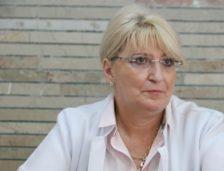 Potrivit dr. Doina Catrinoiu, aproximativ 36000 de constănțeni au diabet zaharat