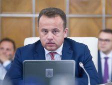 Ministrul Educației Naționale vine la Constanța! Dacă nu se blochează drumurile…