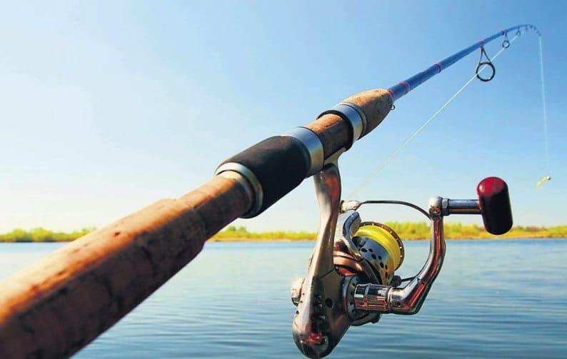 pescuit ilegal