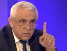 """Ministrul Agriculturii: Avem 180 de milioane de lei pentru 2018 în programul """"Tomate românești"""""""
