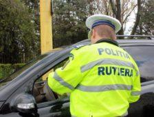 Vrei o carieră în Poliția Română? Sunt scoase la concurs 168 de posturi