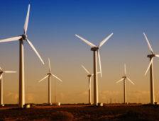 Prețul energiei electrice a crescut cu 38% într-o săptămână pe piața bursei de specialitate