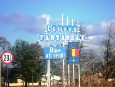 Foștii primari din Cogealac și Fântânele – Soare și Popescu – trimiși în judecată