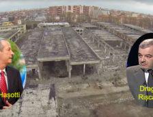 Energia se transformă… în blocuri. Dedesubturile unei executări silite, marca Vasile Deacu și Ionel Hașotti
