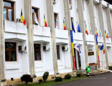 Primăria Constanța caută casier pentru Serviciul Financiar – Buget. Vezi cerințele