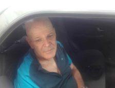Partener al lui Radu Mazăre, omul de afaceri Morgenstern a fost prins în Argentina
