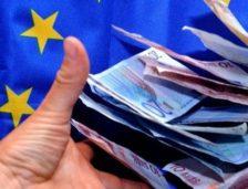 Ministrul pentru Fonduri Europene: România va termina anul cu un procent de 5% absorbţie, un rezultat care nu ne satisface