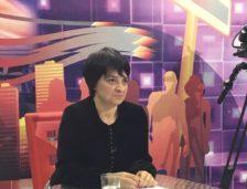 Mariana Mircea, fost primar al orașului Cernavodă, a fost trimisă în judecată