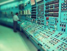 SNN ar urma să absoarbă Compania Națională a Uraniului. Inițiativa îi aparține constănțeanului Iulian Iancu