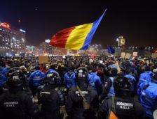 """""""Ultimatum pentru Dragnea"""", protest de amploare în mai multe orașe. Vezi unde vor manifesta constanțenii"""
