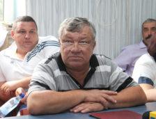 Doliu în PNL Constanța. A murit fostul primar al comunei Băneasa, Ion Marin