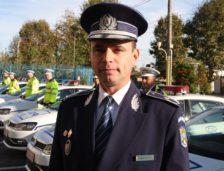 Bogdan Despescu, fostul şef al Poliţiei acuză: Deţineam date despre intenţia doamnei ministru de a mă schimba. Raportul prezintă date nereale!