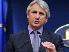 Ministrul Finanțelor: Plicurile cu înştiinţări pe care le trimite ANAF ar putea fi înlocuite cu o soluţie online