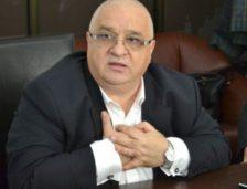 """Felix Stroe: """"Viorica Dăncilă va conduce cu responsabilitate Guvernul României"""""""