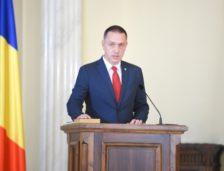 PSD caută premier. Mihai Fifor, ministrul Apărării, cea mai discutată variantă