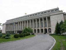 Aritmetica politică a Guvernului Dăncilă. PSD validează noul Executiv în ședința de luni
