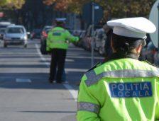 Vă căutați un loc de muncă? Zeci de polițiști locali vor fi angajați la Constanța