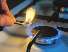 """ANRE schimbă """"din temelii"""" metodologia de stabilire a preţului la gaze și electricitate"""